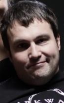 Денис Гамзинов