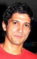 Фархан Ахтар