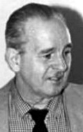 Богдан Поремба