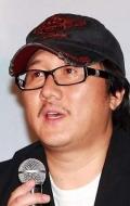 Джин-Янг Ким