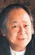 Виктор Вонг