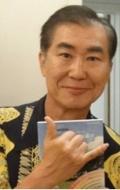 Санси Кацура