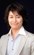 Кен Ясуда