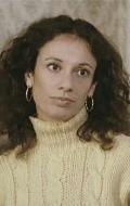 Валерия Д'Обичи