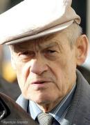 Станислав Ленартович
