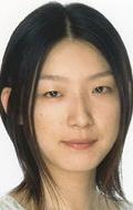 Норико Егучи