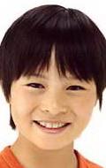 Митсуки Нагашима