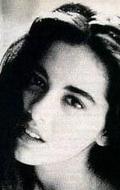Тициана Лодато