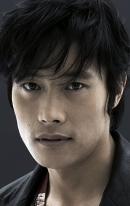 Ли Бён Хон
