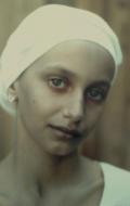 Серафима Мигай
