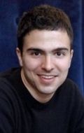 Тони Гойянович