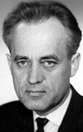 Анатолий Буковский