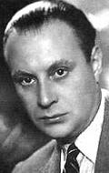 Александр Менакер