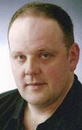 Грегори Гадебуа
