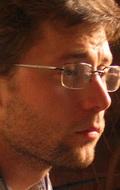 Александр Боярских