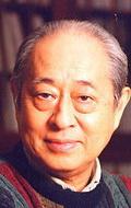 Хироюки Нагато
