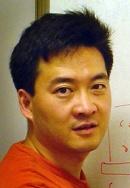 Хин Хин Чэн
