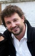 Леонардо Пьераччиони