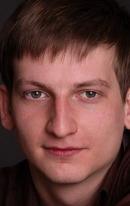 Сергей Овчинников