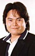 Киёюки Янада
