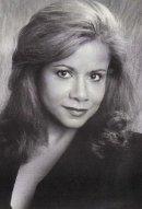 Мария Мелендес