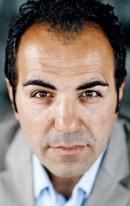 Аднан Марал