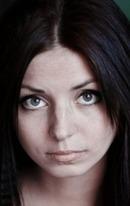 Ирина Бокалова