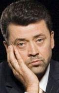 Витаутас Шапранаускас