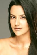 Прия Ананд