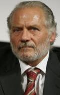 Джорджо Коланджели