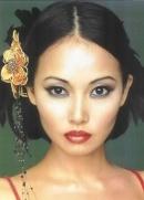 Линда Ким