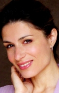 Стефания Бонафеде
