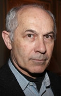 Николас Вудесон