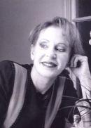 Катрин Риш