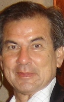 Марио Мачадо