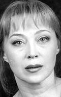 Ирина Калистратова