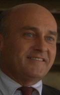 Том Дальгрен
