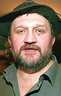 Михаил Шулейкин
