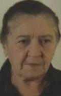 Варвара Сошальская
