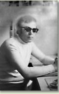 Виктор Антонеску
