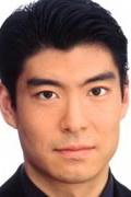 Масахиро Такашима