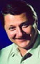 Игорь Щербак