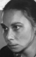 Наталья Острикова