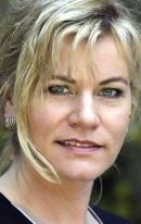Анне Касприк