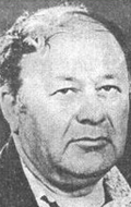 Маирбек Цихиев