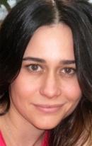 Алессандра Негрини