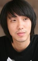 Юн Чжон Бин