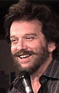 Боб Рубин