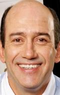 Хосе Рапосо