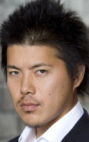 Акихиро Китамура